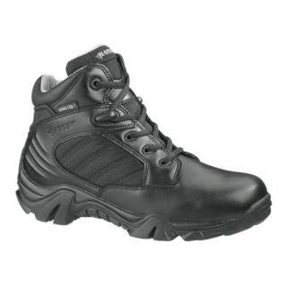 Women's GX-4 GORE-TEX® Boot
