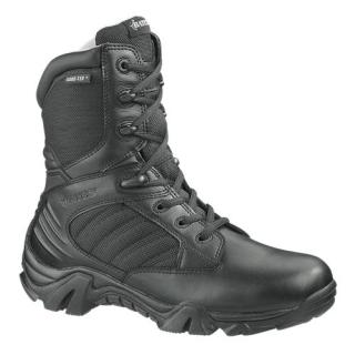 Womens GX-8 GORE-TEX® Side Zip Boot-Bates Footwear