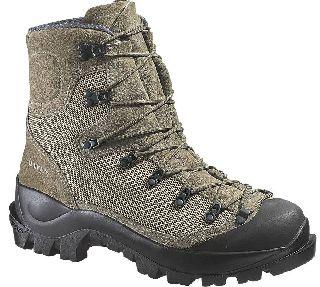 Mens Tora Bora Alpine Boot