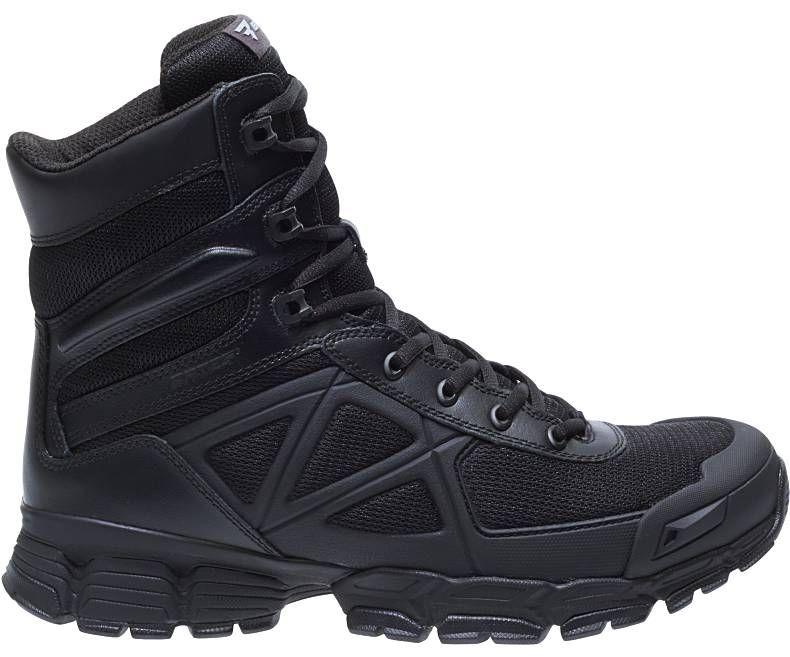 Velocitor V-Frame Athletic-Bates Footwear