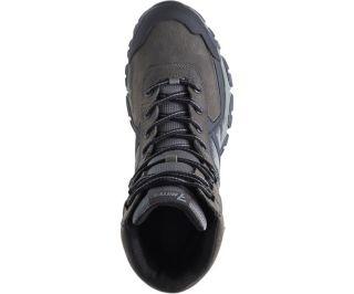 E04035 Velocitor Fx-Bates Footwear