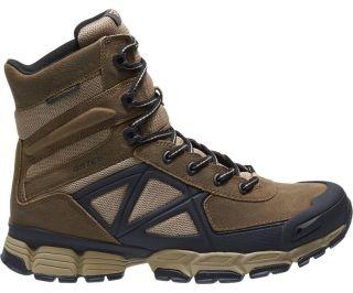 E04036 Velocitor Fx-Bates Footwear