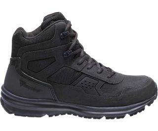 E05144 Raide Mid-Bates Footwear