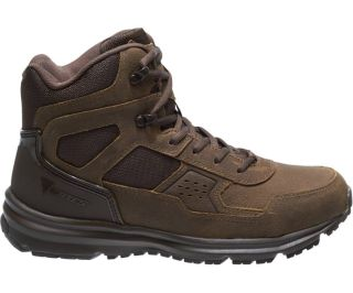E05145 Raide Mid-Bates Footwear