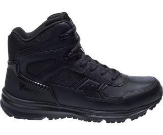 E05146 Raide Mid-Bates Footwear