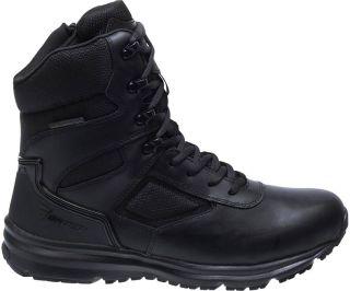 Raide Waterproof Side Zip-Bates Footwear
