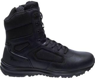 Raide 8-Bates Footwear