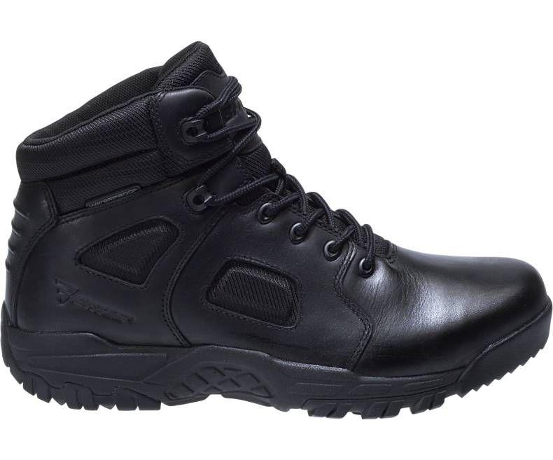 Seige 6-Bates Footwear