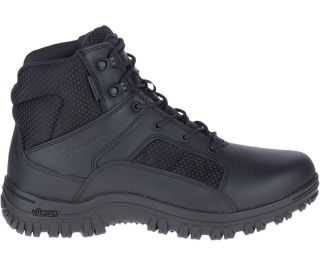 MANEUVER OPS10/WATERPROOF MID-Bates Footwear