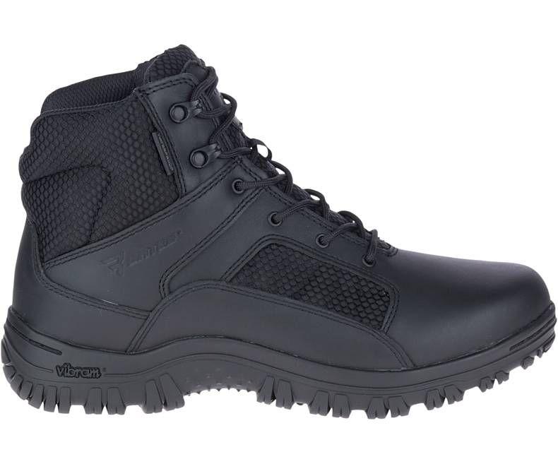 Maneuver Mid Dryguard+-Bates Footwear