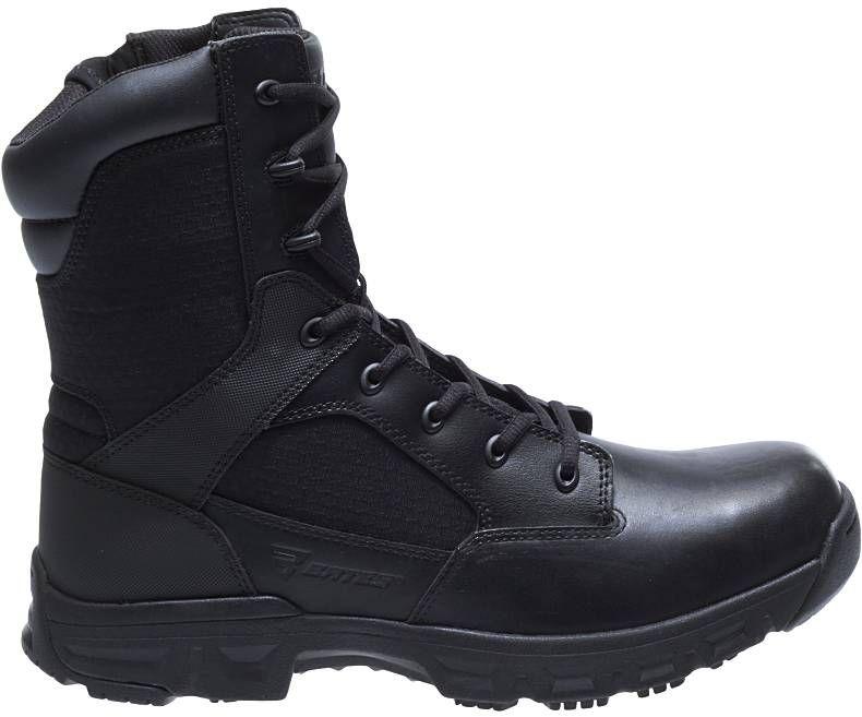 Code 6.2-Bates Footwear
