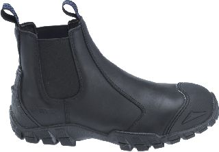 E07004 Mens Strike Boot