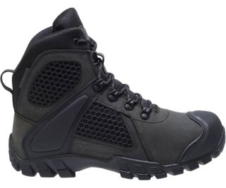 E07012 Shock Fx-Bates Footwear