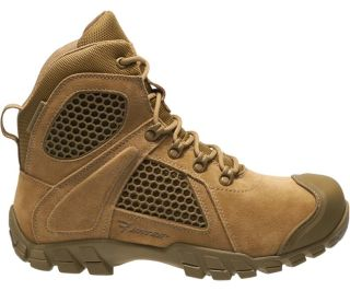 E07013 Shock Fx-Bates Footwear