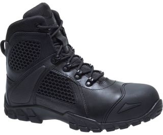 E07076 Shock Fx Composite Toe-Bates Footwear