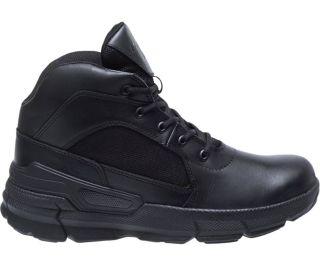 Charge 6-Bates Footwear