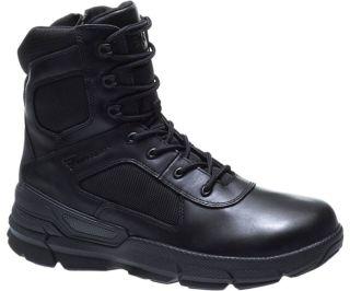 Rage-Bates Footwear