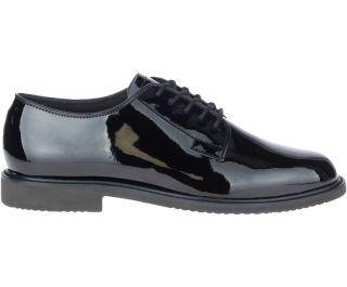 E07842 Sentry oxford-Bates Footwear
