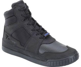 E08810 Marauder-Bates Footwear