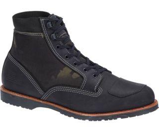 E08832 Freedom Boot-