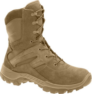 Mens M-8 Hot Weather Boot