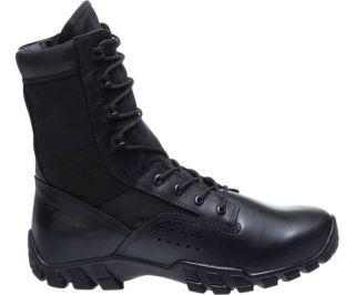Cobra-Bates Footwear