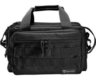 Rambler Pr1 Range Bag-