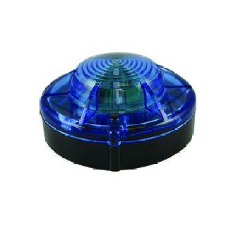 Blue Beacon Pro