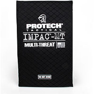 IMPAC™ MT Special Threat Plates-5x6