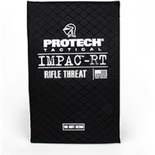 IMPAC™ Rt Special Threat Plates-5x8