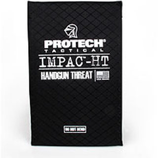 IMPAC™ HT Special Threat Plates-Rc