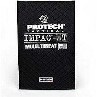 IMPAC™ MT Special Threat Plates-7x9