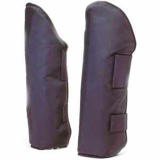 Ballistic Shin Guards (Soft)-