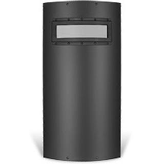 Body Bunker® Breacher Type IIIa Shield