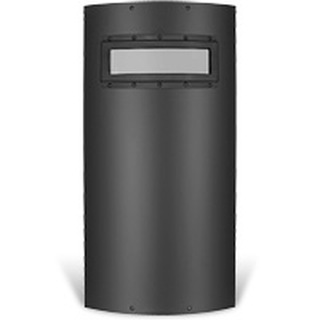Body Bunker® Breacher Type IIIa Shield-Protech Tactical