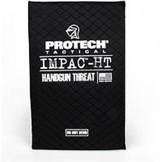 IMPAC™ HT Special Threat Plates-7x9