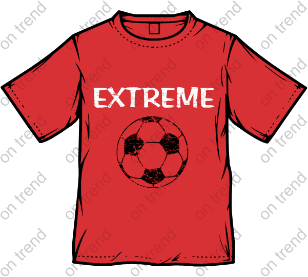 extremetake2-2001718.png