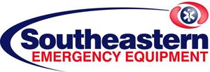 Southeastern Emergency Equipment
