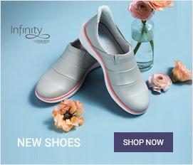 infinity-footwear-ad.jpg