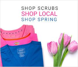 shop-scrubs-ad.jpg