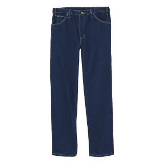 Mens 5-Pocket Relaxed Fit Jean-Dickies®