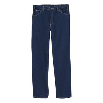 Dickies 5-Pocket Jean -1329-Dickies®