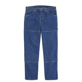 Dickies Double Knee Utility Jean -2069-