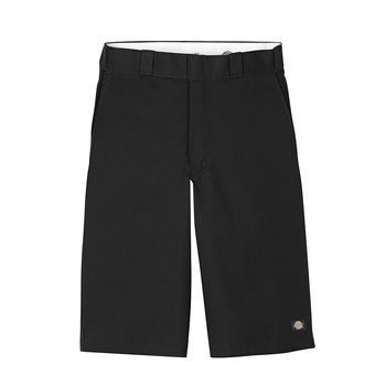 "Dickies 13"" Multi-Pocket Work Short -4228-Dickies®"