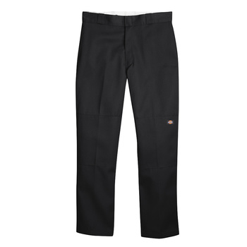 Mens Double Knee Work Pant-