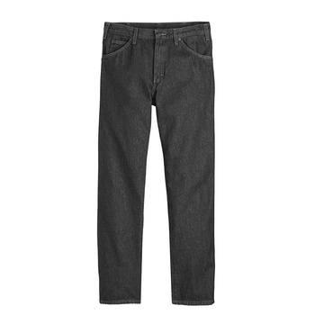 Mens Industrial Regular Fit Jean-