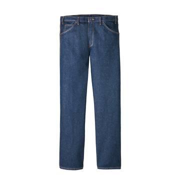Dickies Industrial Regular Fit Jean -C993-