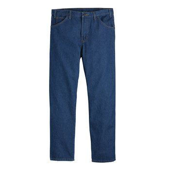 Dickies Industrial Relaxed Fit Jean -CR39