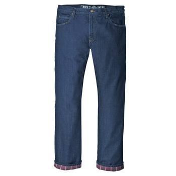 Dickies Flannel Lined Jean -DD21-Dickies®