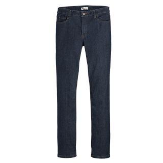 FD20 Womens Industrial 5-Pocket Slim Fit Jean-Dickies®